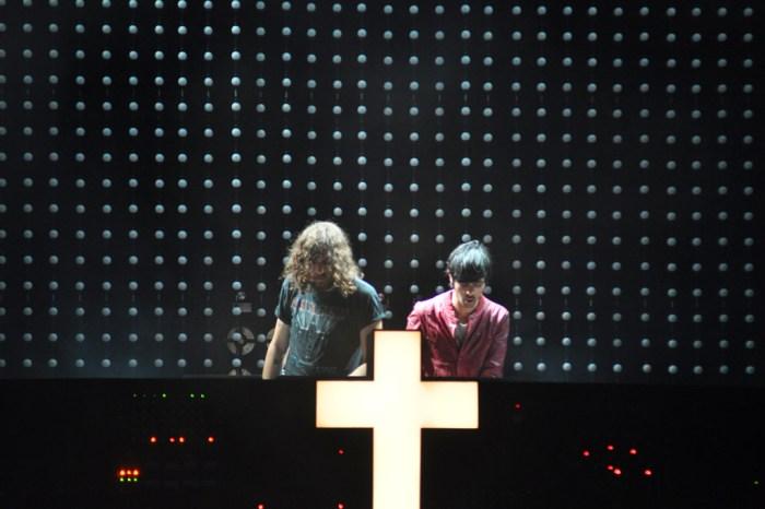 justice-live-cross