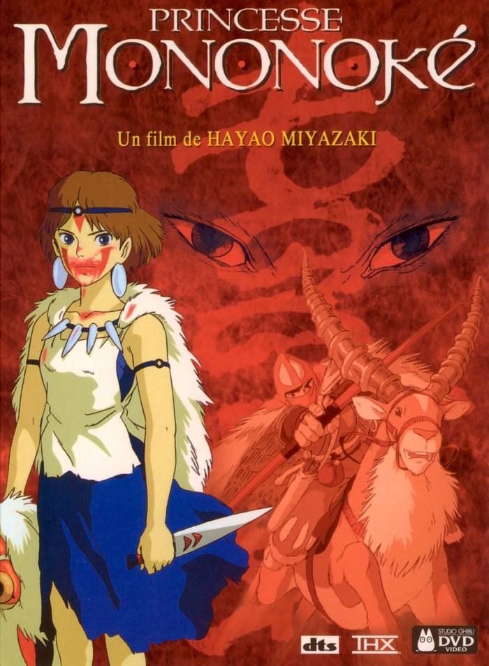 miyazaki-princesse-mononoke
