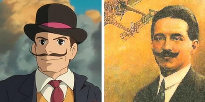 miyazaki-le-vent-se-leve-giovanni-caproni