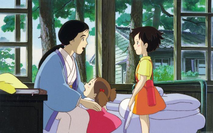 miyazaki-totoro-maman