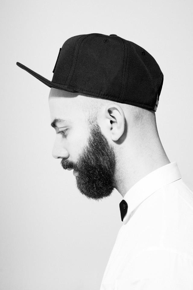 woodkid-yoann-lemoine-portrait