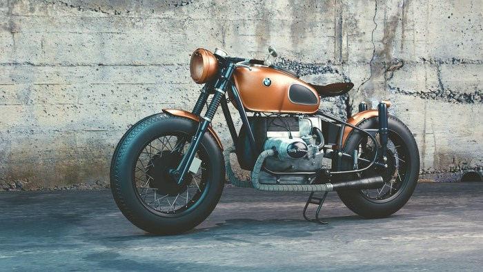 moto bague