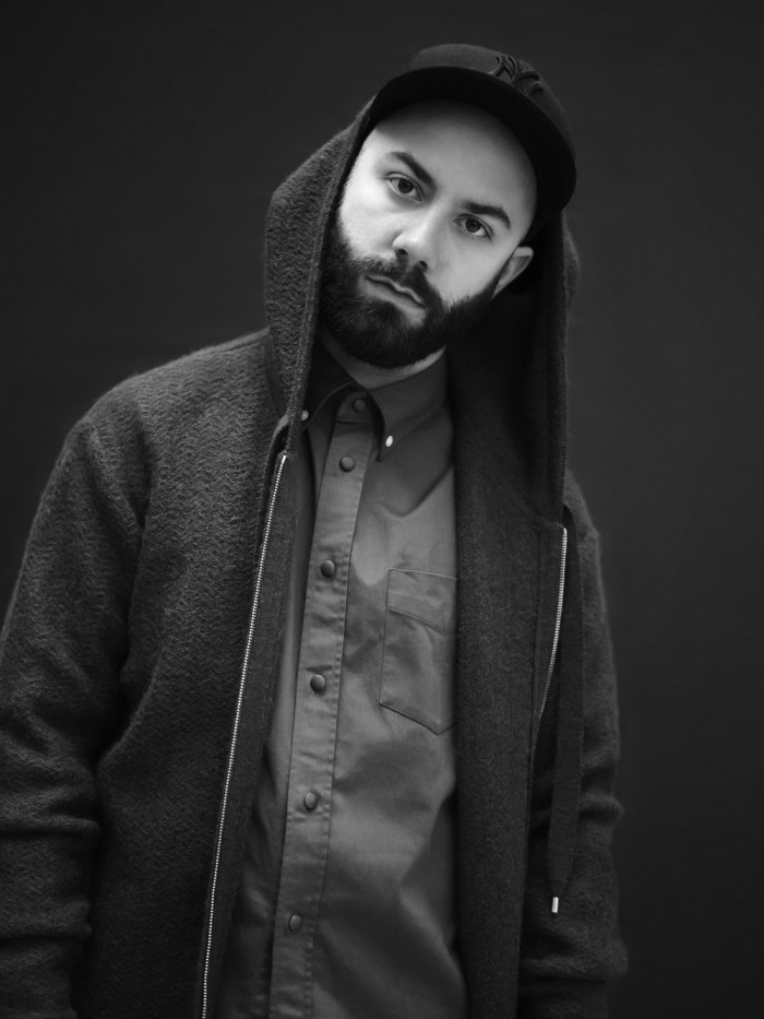 woodkid-portrait