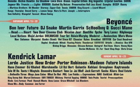coachella-2017-programmation