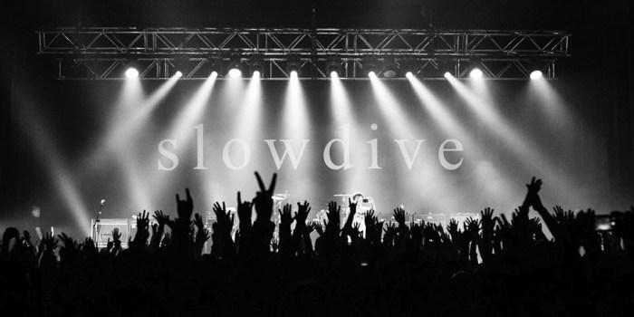 slowdive-concert-live