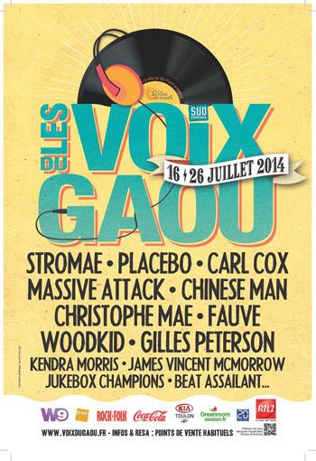 voix-du-gaou-festival