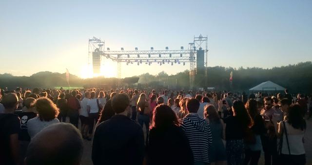 pointu-festival-live-sun