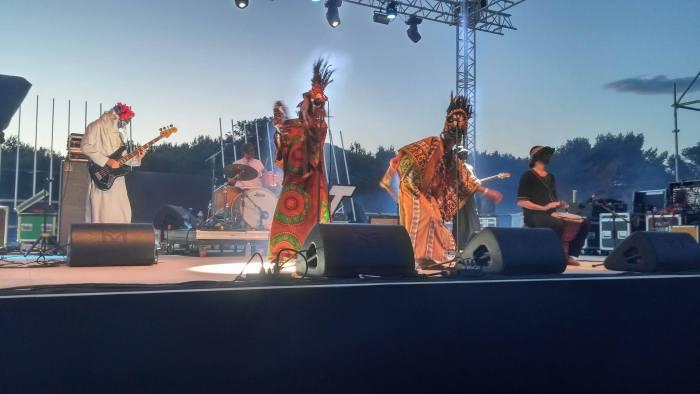 pointu-festival-goat-live