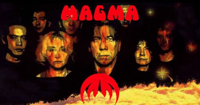 magma-groupe-pop