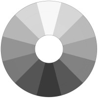 Color Wheel Resource Page - Ron Lemen Artist Website