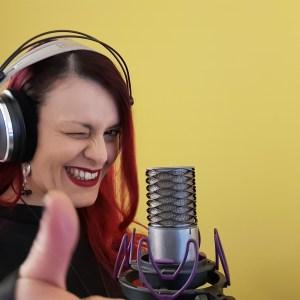 Insegnante di Canto Milano - streaming