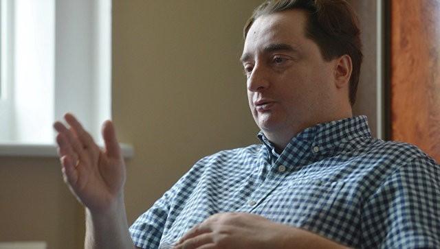 Зачто «шьют» госизмену украинским журналистам наУкраине
