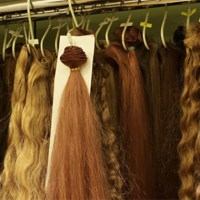 VIDEO : How To Choose A Hairpiece