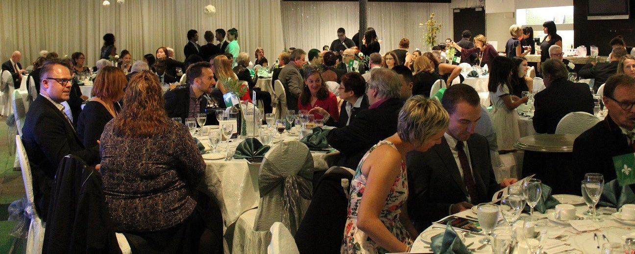 L'AFRY prépare une belle soirée hommage | Le Métropolitain