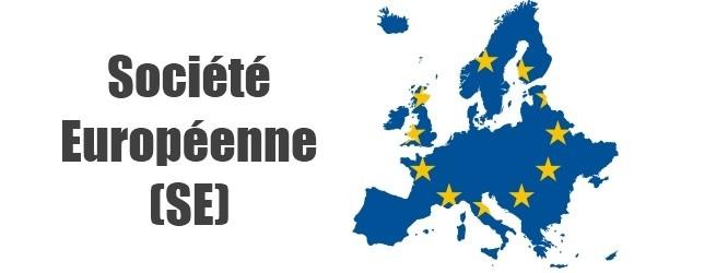 Analyse de la société européenne : ses points faibles et comment la rendre plus attractive et efficace