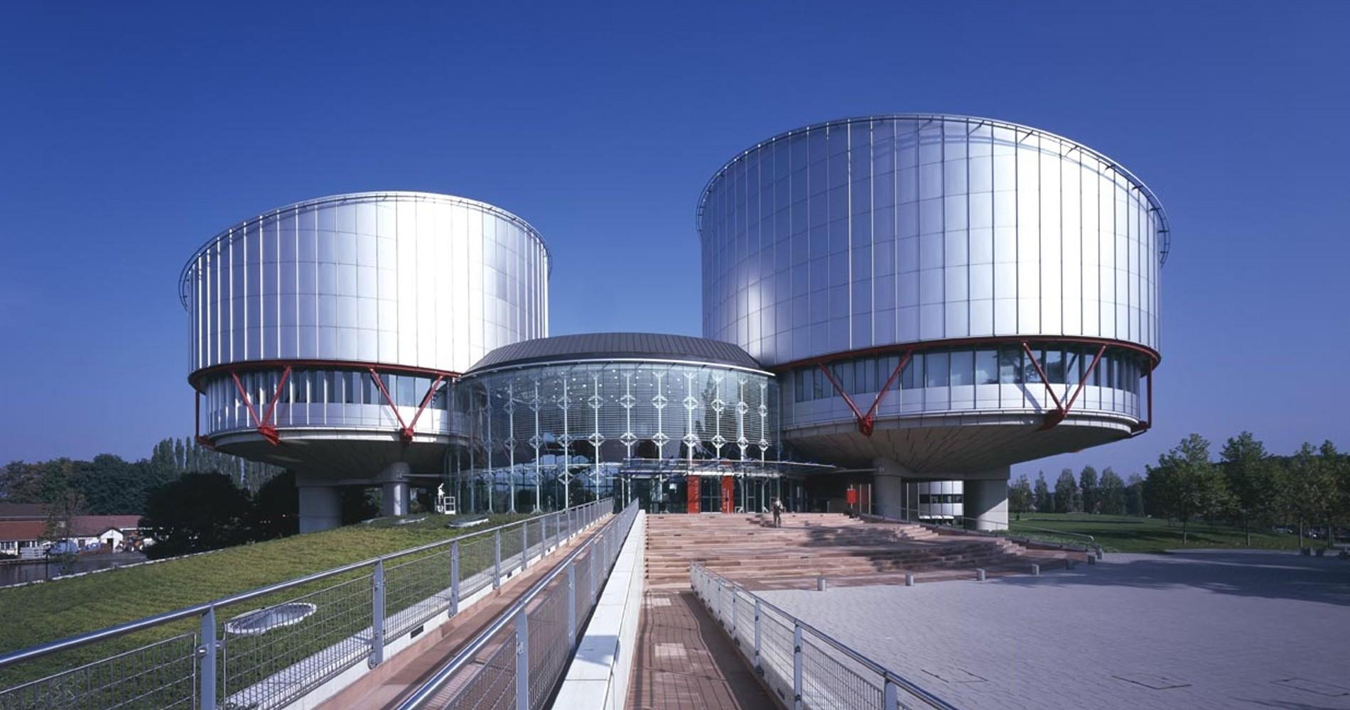 Les verrous imposés par le droit européen sur la souveraineté en matière de politique d'immigration
