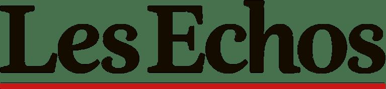 Retrouvez la tribune de William Thay et Clément Perrin dans Les Echos sur la suppression de l'exigence d'unanimité en matière fiscale dans l'UE