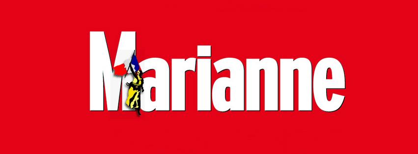 Retrouvez la tribune de William Thay, et Florian Gérard-Mercier sur la crise du Coronavirus dans Marianne