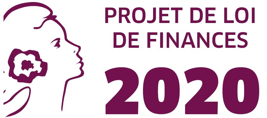 Loi de finances 2020 : continuité ou disruption ?