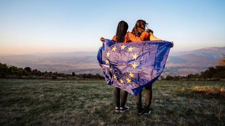 Retrouvez la tribune de William Thay dans Les Échos «Pour un nouveau modèle européen»