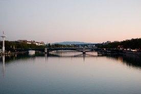 Lyon_25