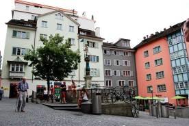 Zurich_3