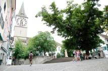 Zurich_7