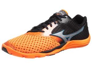 mizuno-wave-evo-cursoris-m-chaussures-homme-24488-0-f