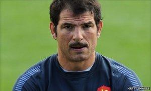 Movember sportifs 4