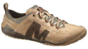 Merrell Barefoot lifestyle