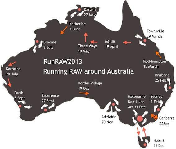 RunRaw2013_4