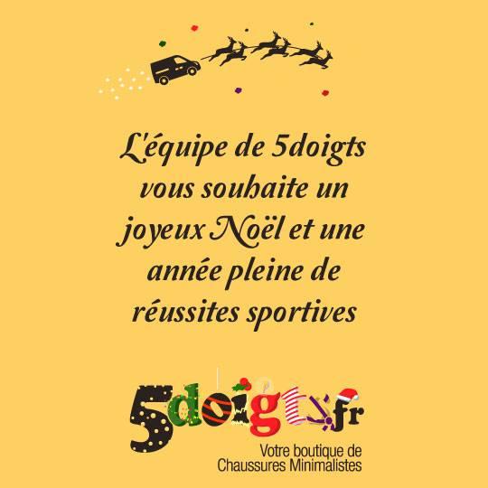 Noel 5doigts.fr