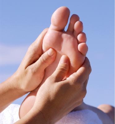 chaussure doigts de pied avis