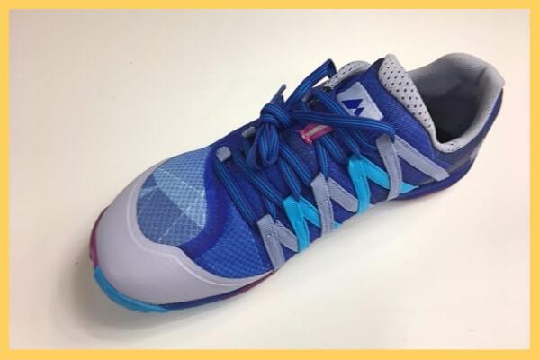 Chaussure minimaliste Merrell Trail Glove 4 femme