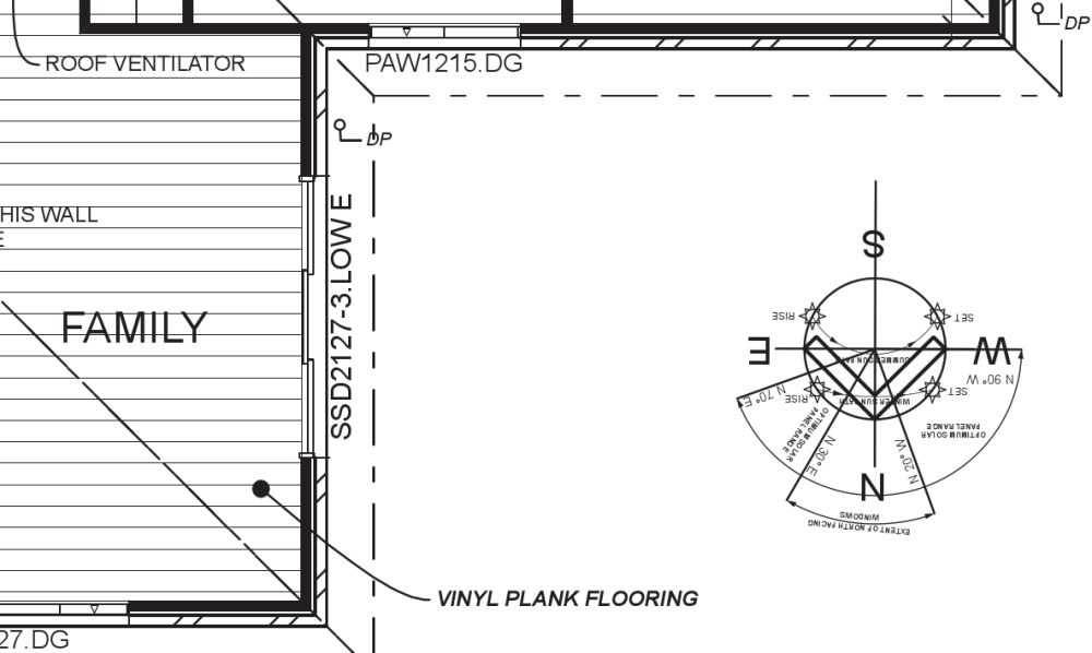 medium resolution of plan 2 png