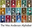 wesalpha