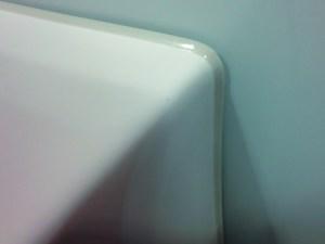 Versiegelungstechnik Lemke-Minor | Versiegelung im Sanitärbereich