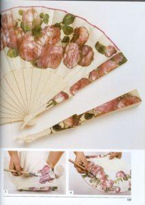 Cara Membuat Kipas Bambu : membuat, kipas, bambu, Membuat, Kipas, Bambu, Lebih, Bagus, Dengan, Decoupage, Phaethon™, Kertas