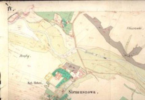 Digging Into Lemko And Ukrainian Family History In Poland Ukraine