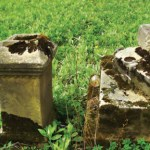 New life for old cemeteries in the Lemko region of Poland