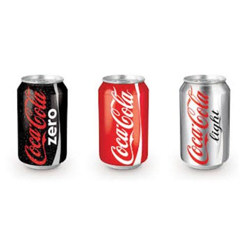 Lemmes´s coca_cola