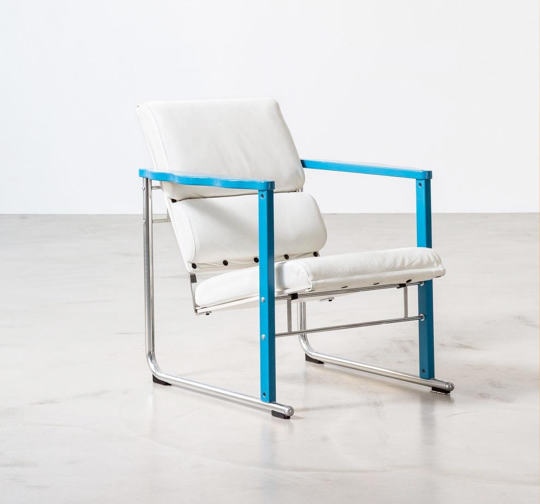 chair experimental design ll bean rocking experiment lemmetti