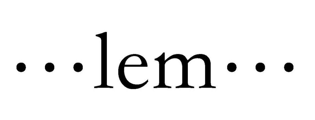 …lem… Logo_Page_1 2
