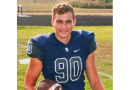 2020 DE/OT Wollschlaeger Seeing Increased Interest