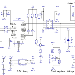 Rs232 To Rj45 Wiring Diagram Getting Things Done Workflow Pdf M12 26 Images