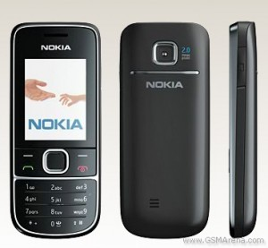 TRICK TO BROWSE AND DOWNLOAD VIA DEFAULT WEB BROWSER ON NOKIA S40V5