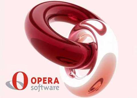 Simple Trick to Increase your Browsing Speed on Opera mini