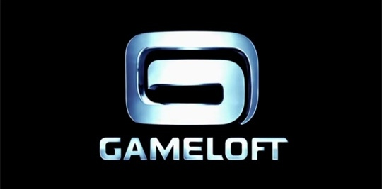 Collections of Gameloft Games cheats: Get to the final Stages Without Playing through