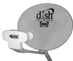 HOW TO MANUALLY TRACK A SATELLITE DISH & FREQUENCIES IN NIGERIA