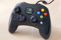 How to Use ORIGINAL Xbox Controller With Google Nexus 7 Android Tablet